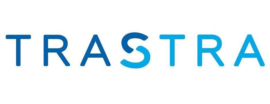 trastra logo broker