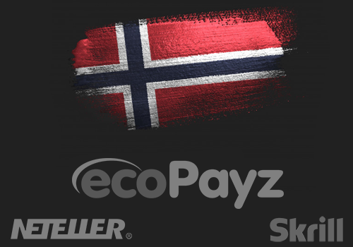 ecopyaz norway