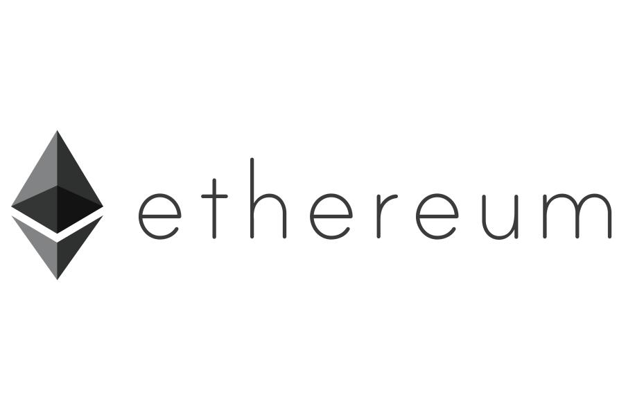 ethereum logo main