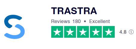 Trastra trustpilot