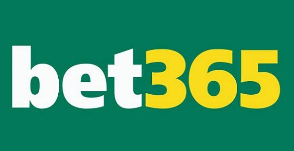 bet365 logo ecopayz