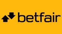 betfair logo ecopayz