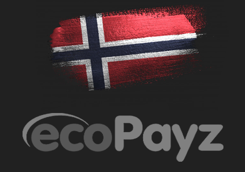 ecopayz norway gambling logo