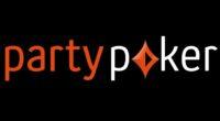 partypoker logo ecopayz