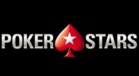 pokerstars logo ecopayz