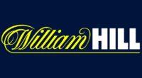 williamhill logo ecopayz