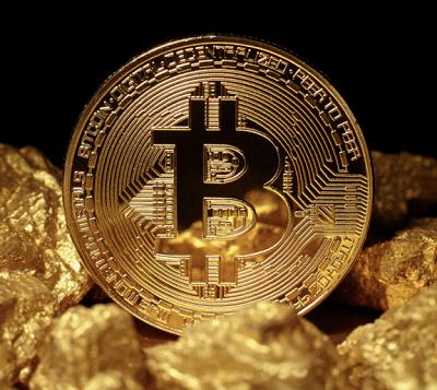 bitcoin gold baxity