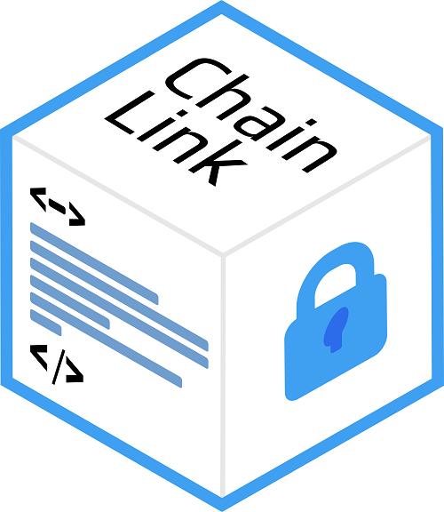 chainlink skrill baxity