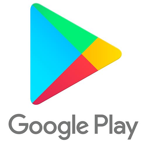 google play gambling logo baxity