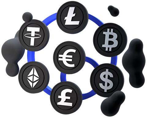 coinspaid exchange crypto to fiat