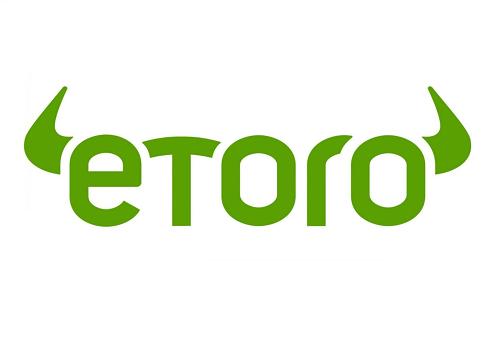 etoro logo 2021 baxity 2