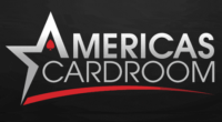 AMERICA'S CARD ROOM crypto logo