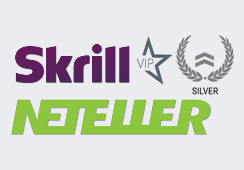 baxity promo skrill neteller