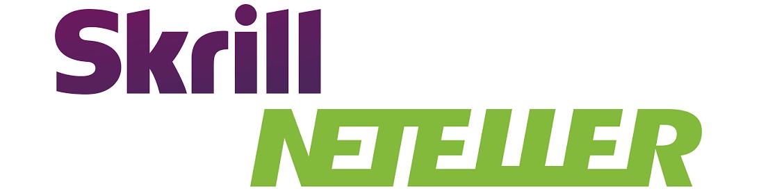 skrill_vip_logo