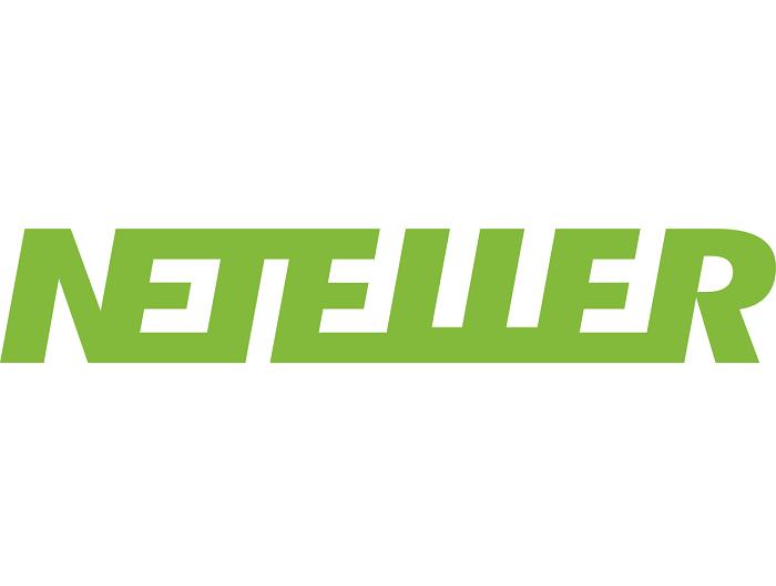 neteller logo 2021