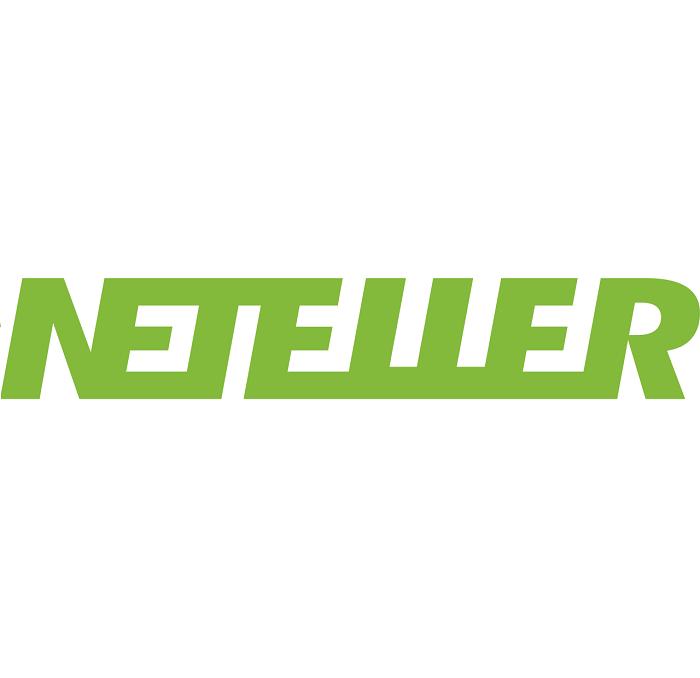 neteller logo 2021 baxity