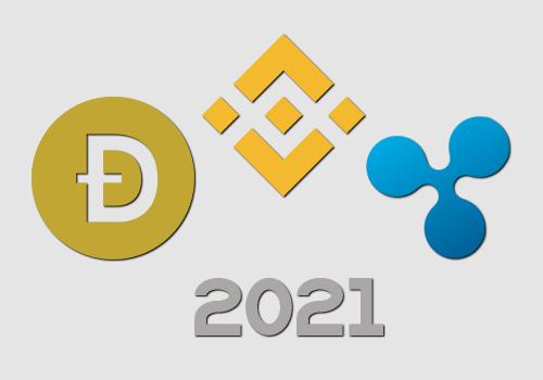 crypto2021