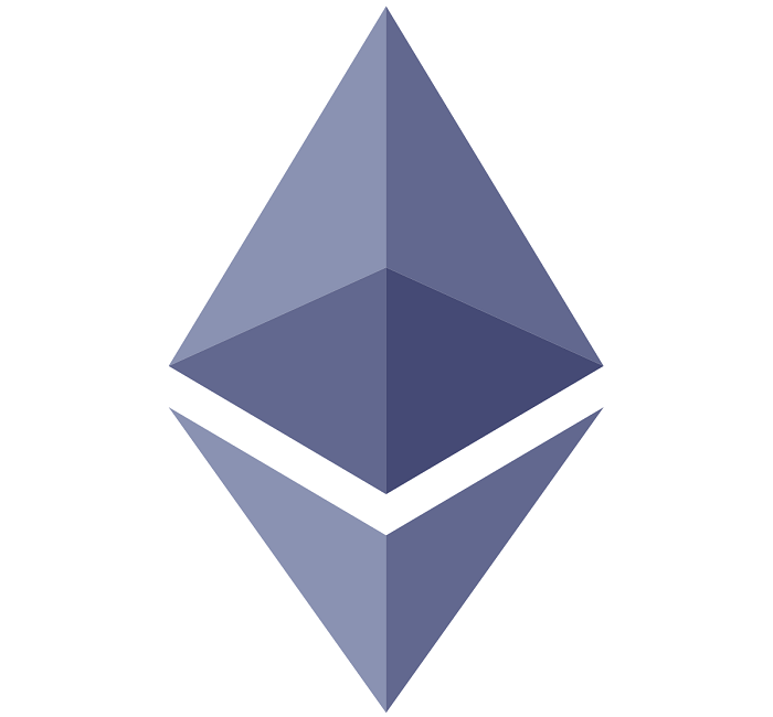 Ethereum-logo-2021