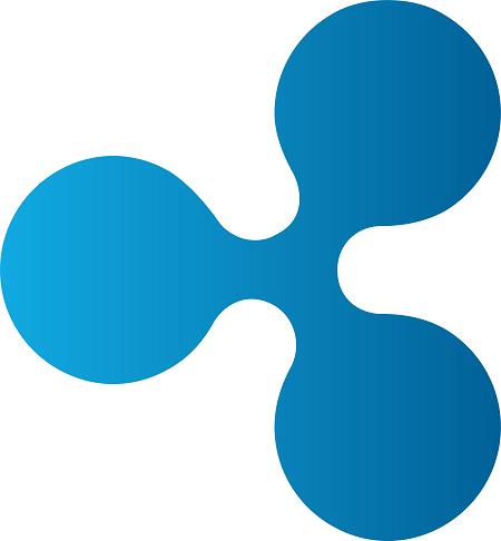 ripple logo 2021