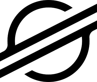 Stellar logo 2021