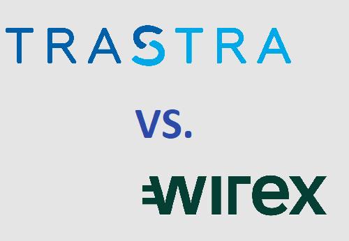 trastra vs wirex 2021