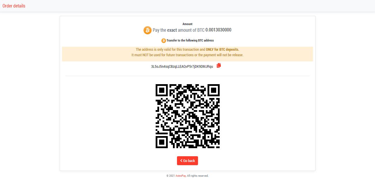 astropay bitcoin 3