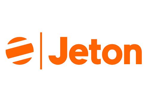 jeton wallet logo baxity