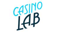 casino lab logo 2021 1