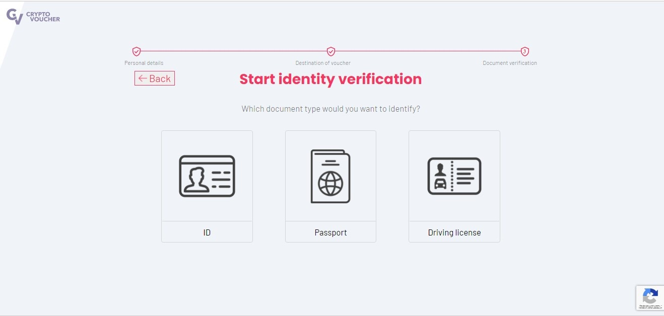 crypto voucher verification 5