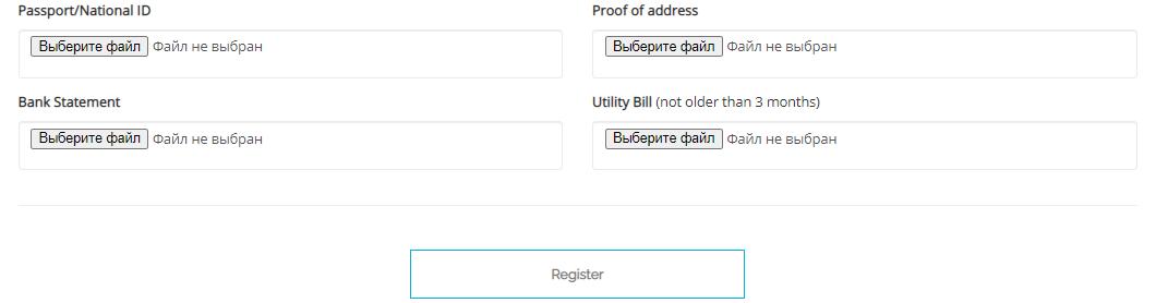flexepin registration 3