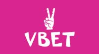 vbet casino logo 2021 astropay