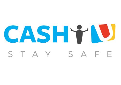 cashu wallet 2021 logo